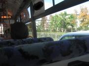 【30】○海バスの中でオナニーしちゃった