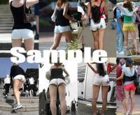 sample3-12.jpg