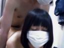 【1分10円動画】【音ズレ酷いため激安!】1月7日肉便器ゆんとのライブチャット出演